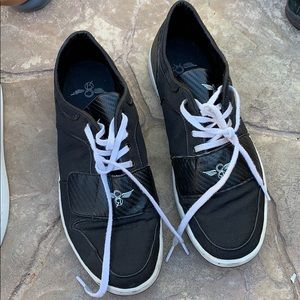 Creative Recreation men's shoes size 10 1/2